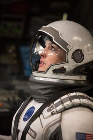 Interstellar - Image - Image 6