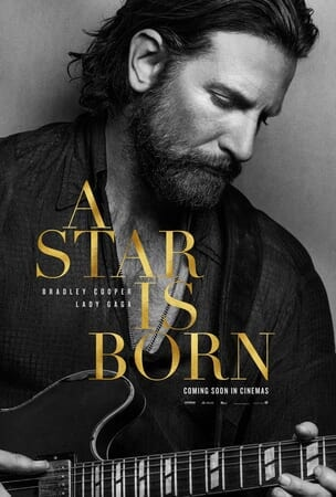 A Star Is Born - Image - Image 3