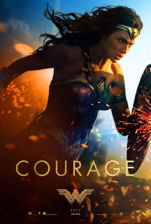 Wonder Woman - Image - Image 3