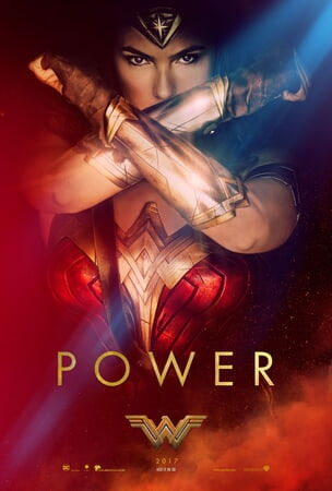 Wonder Woman - Image - Image 4
