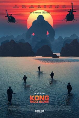 Kong Skull Island - Image - Image 2