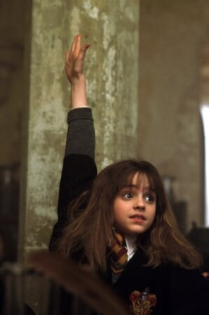 Harry Potter and the Sorcerer's Stone: Extended Version - Image - Image 6