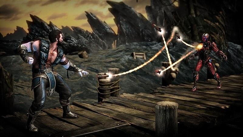 Mortal Kombat XL - Image - Image 2