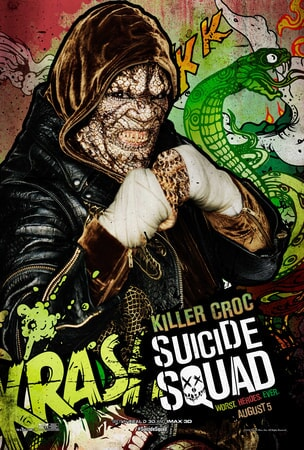 Suicide Squad - Image - Image 48