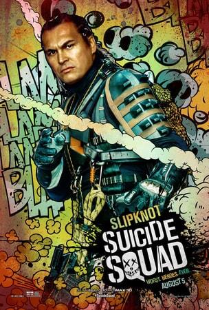 Suicide Squad - Image - Image 49