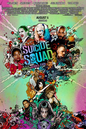 Suicide Squad - Image - Image 44