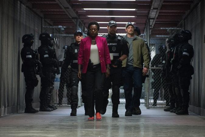 Suicide Squad - Image - Image 2