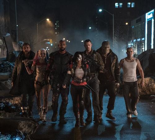 Suicide Squad - Image - Image 25