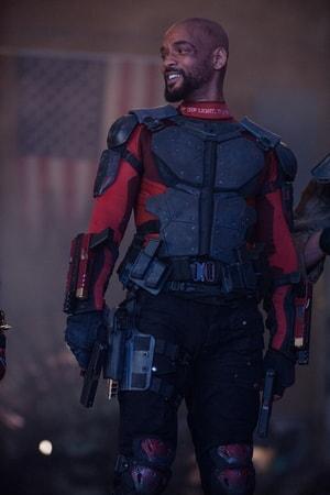 Suicide Squad - Image - Image 7
