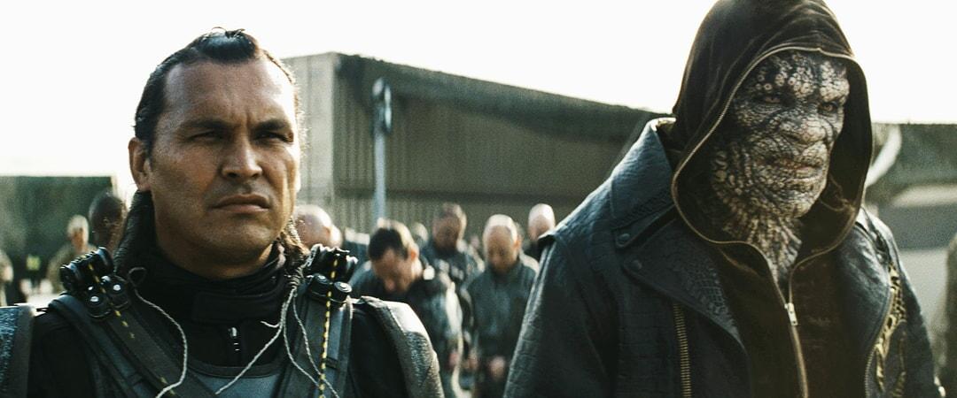 Suicide Squad - Image - Image 33