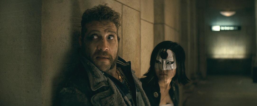 Suicide Squad - Image - Image 4