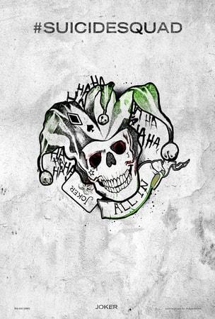 Suicide Squad - Image - Image 65