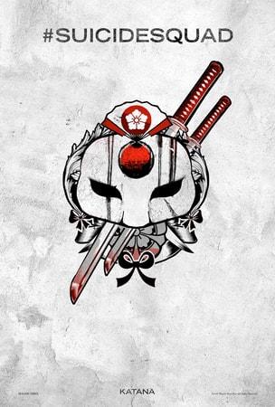 Suicide Squad - Image - Image 66