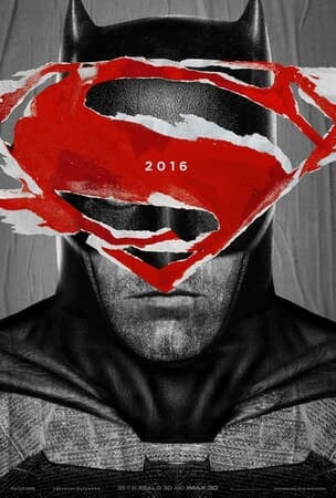 Batman v Superman: Dawn of Justice - Image - Image 50
