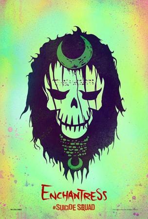 Suicide Squad - Image - Image 54