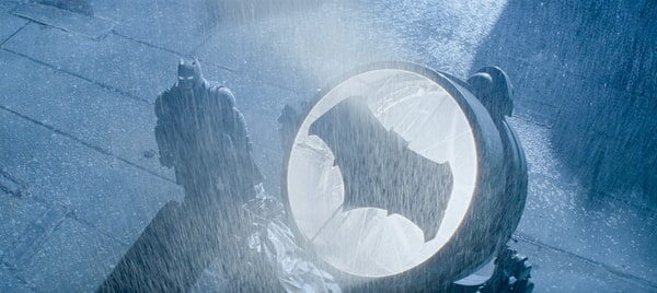 Batman v Superman: Dawn of Justice - Image - Image 7