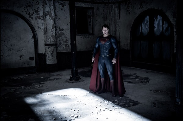 Batman v Superman: Dawn of Justice - Image - Image 10