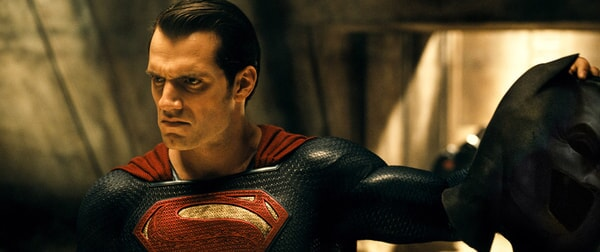 Batman v Superman: Dawn of Justice - Image - Image 36