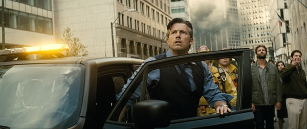 Batman v Superman: Dawn of Justice - Image - Image 37