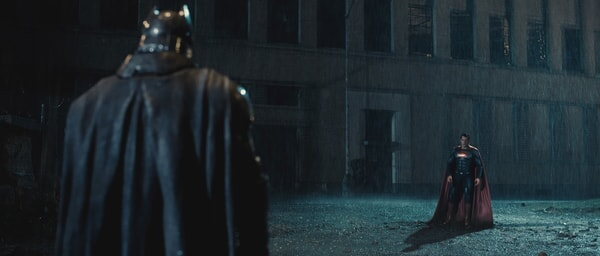 Batman v Superman: Dawn of Justice - Image - Image 42