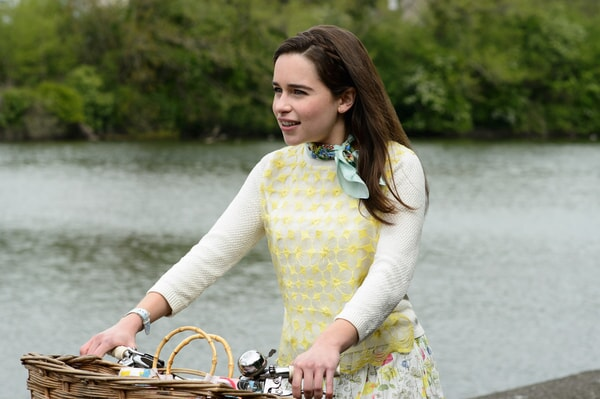 Me Before You - Image - Image 17