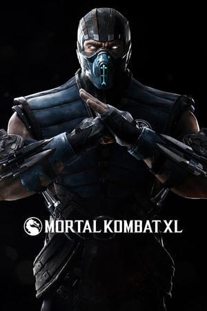 Mortal Kombat XL - Image - Image 5