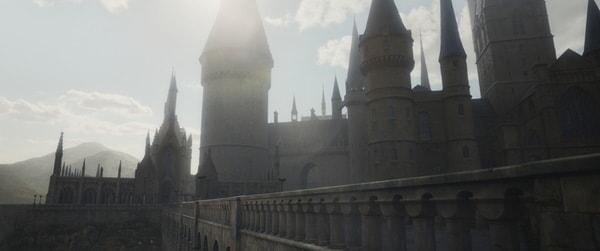 Fantastic Beasts: The Crimes Of Grindelwald - Image - Image 9