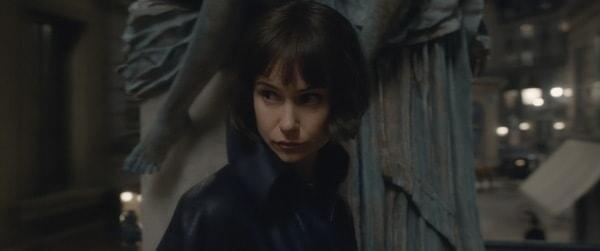 Fantastic Beasts: The Crimes Of Grindelwald - Image - Image 15