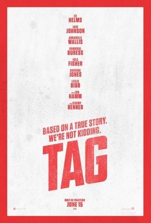 Tag - Image - Image 2