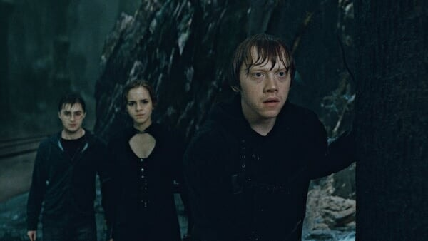 Harry Potter and the Deathly Hallows Part 2 - Image - Image 1