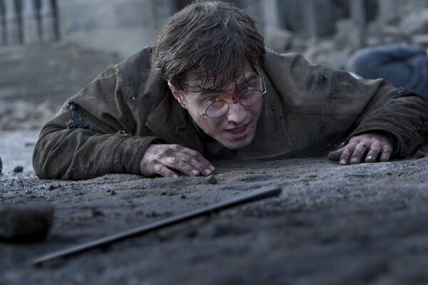 Harry Potter and the Deathly Hallows Part 2 - Image - Image 10