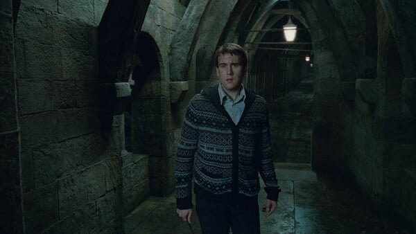 Harry Potter and the Deathly Hallows Part 2 - Image - Image 3