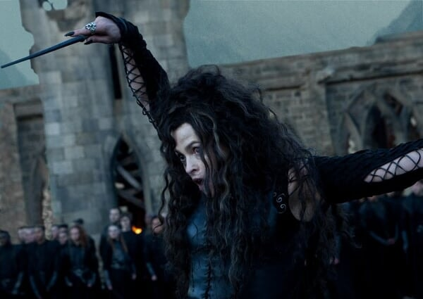 Harry Potter and the Deathly Hallows Part 2 - Image - Image 9