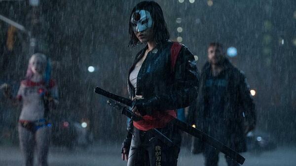 Suicide Squad - Image - Image 23