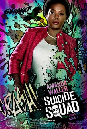 Suicide Squad - Image - Image 50