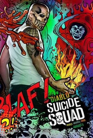 Suicide Squad - Image - Image 47