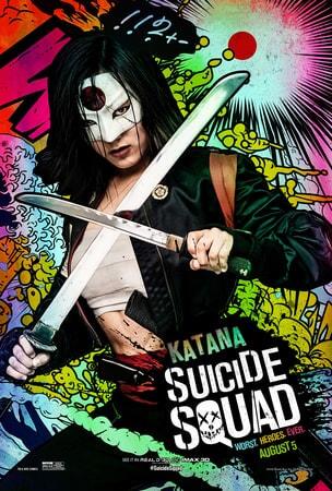 Suicide Squad - Image - Image 45