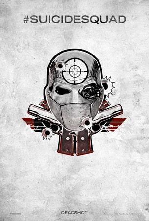 Suicide Squad - Image - Image 61