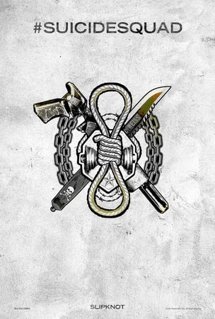 Suicide Squad - Image - Image 69