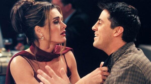 Friends: Season 2 - Image - Image 1
