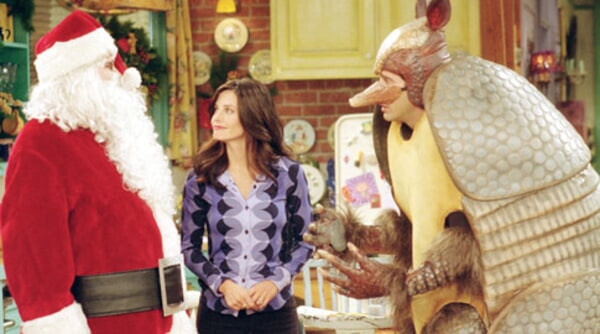 Friends: Season 7 - Image - Image 1