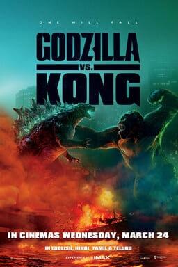 Godzilla_Vs_Kong_keyart