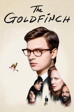 Goldfinch_keyart