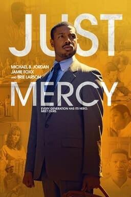 Just_mercy_keyart