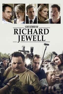 RichardJewell_keyart