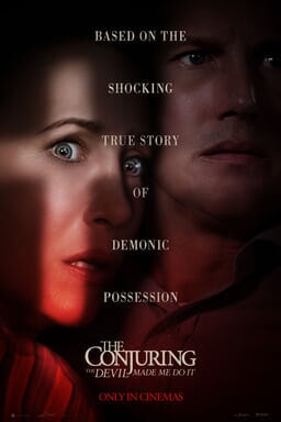The_Conjuring_The_Devil_Made_Me_Do_It_keyart