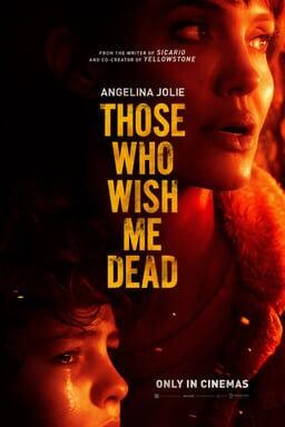 Those_Who_Wish_Me_Dead_keyart