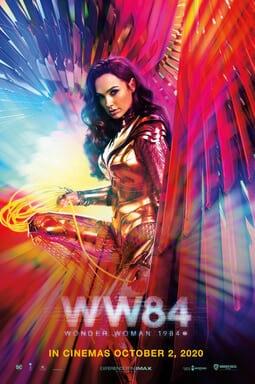 Wonder_Woman_1984_keyart