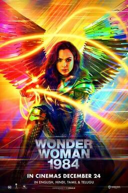Wonder_woman_84_keyart