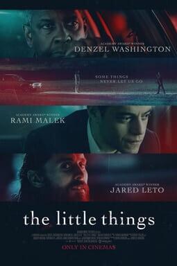 the_little_things_keyart